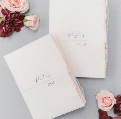 votos-de-casamento-ideias-para-escrever